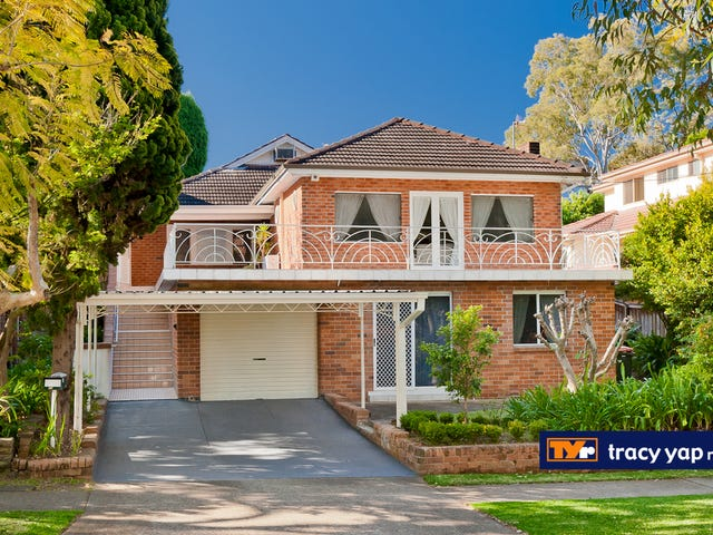 63A Chester Street, Epping, NSW 2121