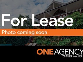14/26 Victoria Street, Wollongong, NSW 2500