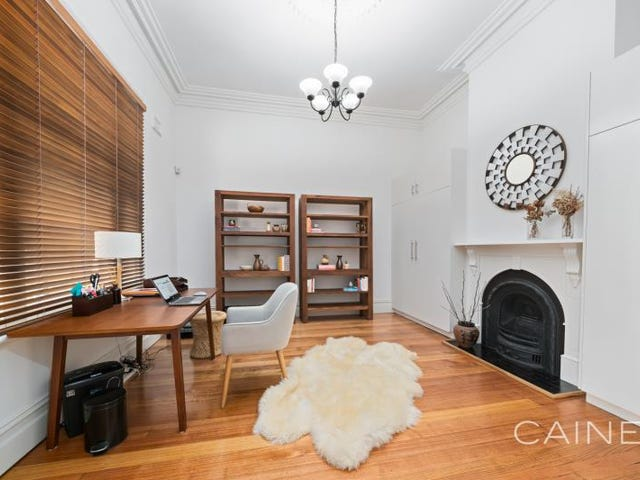 15 Albert Street, East Melbourne, Vic 3002