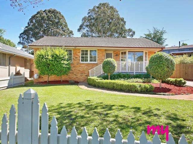 11 Johnson Avenue, Camden South, NSW 2570