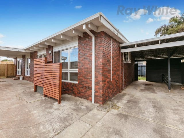 2/767 Nepean Highway, Mornington, Vic 3931