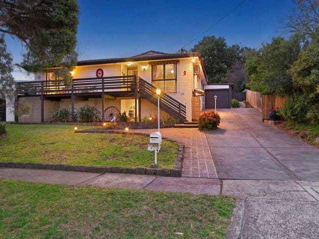 2 Lowe Court, Bayswater North, Vic 3153