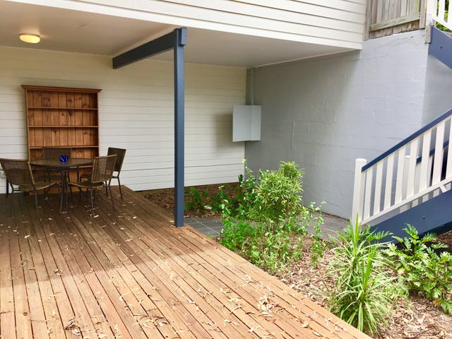 14/87 Russell Terrace, Indooroopilly, Qld 4068