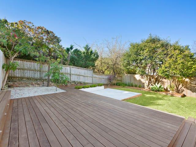 38 Woodbine Street, North Balgowlah, NSW 2093