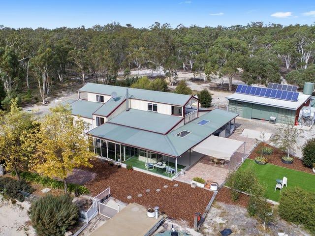 1107 Boro Road, Mayfield, Goulburn, NSW 2580