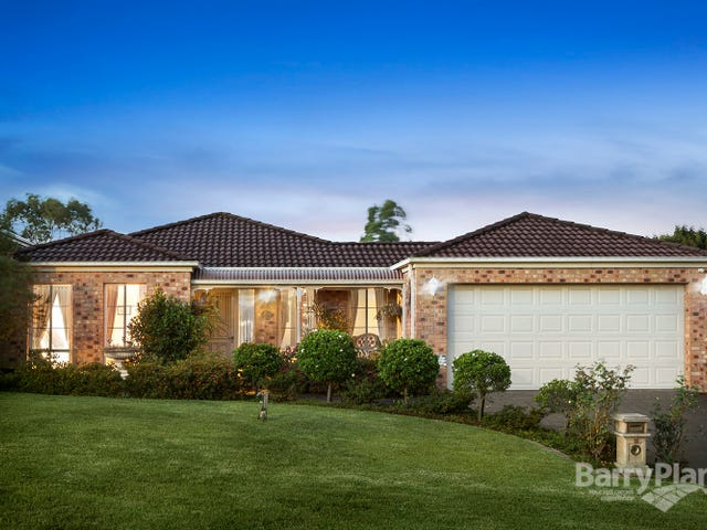 12 Nolan Close, Bundoora, Vic 3083