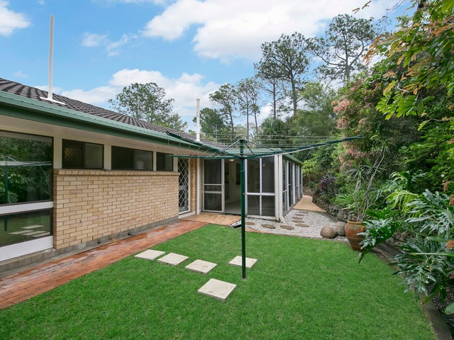 1 Edale street, Kenmore, Qld 4069