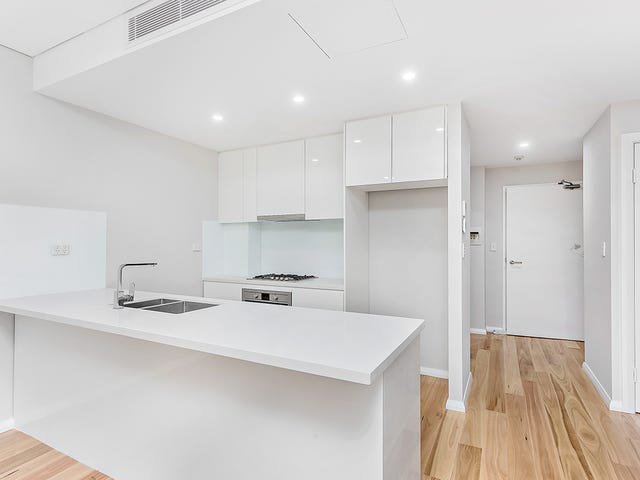 7/15-19 Halivah Road, Lindfield, NSW 2070