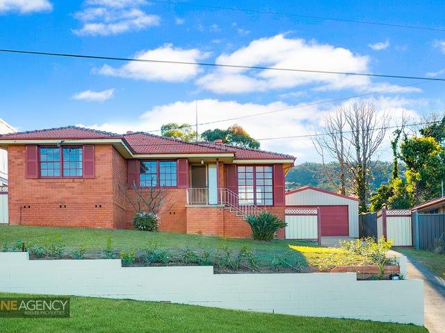 73 Wedmore Road, Emu Heights, NSW 2750