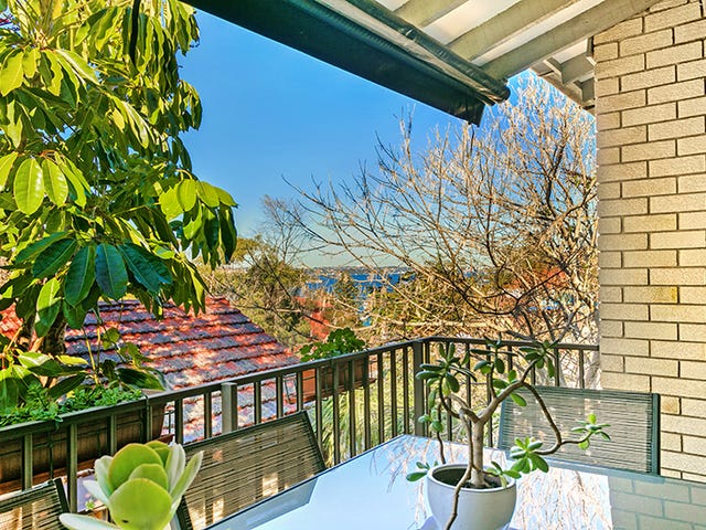 6/24-26 Wood Street, Manly, NSW 2095