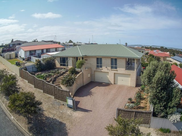 19 Baillie Drive, Port Lincoln, SA 5606