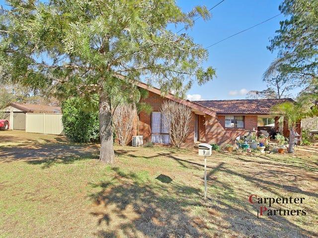 9 Courtland Avenue, Tahmoor, NSW 2573
