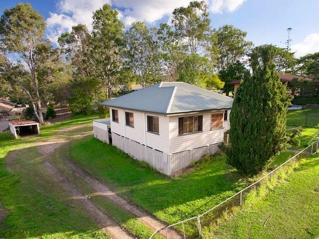 11 Mill Street, Goodna, Qld 4300