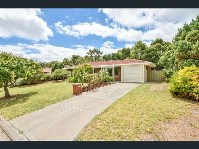 15 Waverley Drive, Willunga, SA 5172