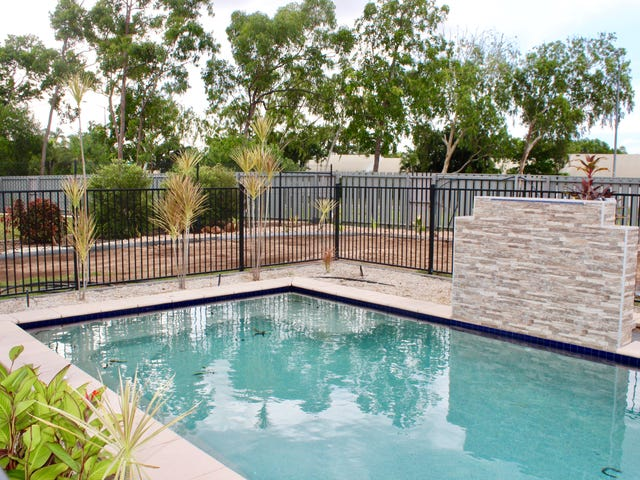 14 Damascene Crescent, Bellamack, NT 0832