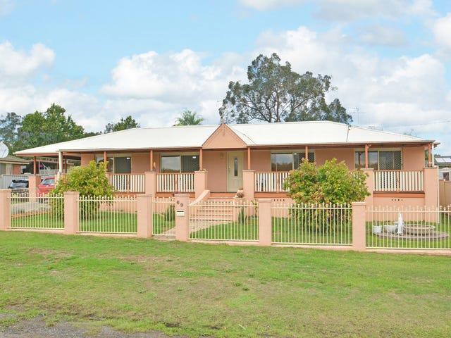 69 Vulture Street, Ellalong, NSW 2325