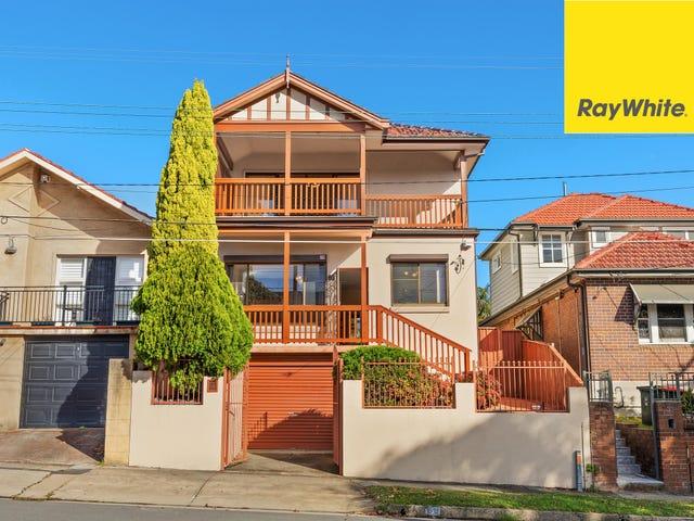 69 Hampden Road, Russell Lea, NSW 2046