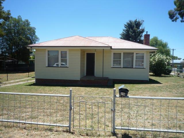 219 March Street, Orange, NSW 2800