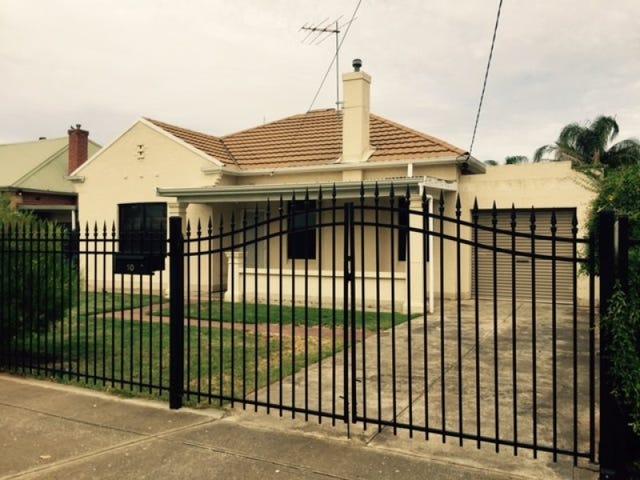 10 Fairweather Avenue, Woodville South, SA 5011