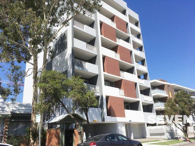 102/10 Hope Street, Rosehill, NSW 2142