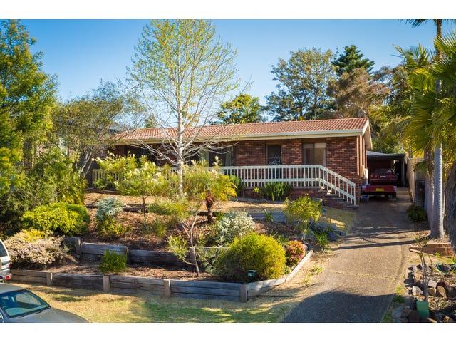 29 Berrambool Drive, Merimbula, NSW 2548