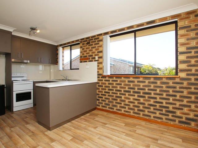 6/6 Namitjira Place, Ballina, NSW 2478