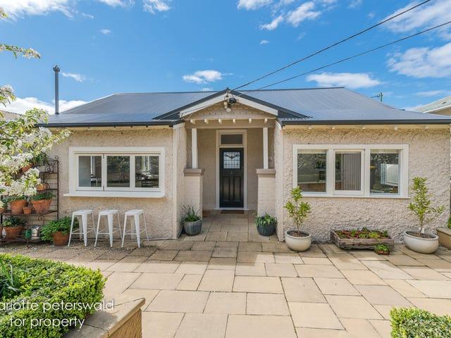 21 Knocklofty Terrace, West Hobart, Tas 7000