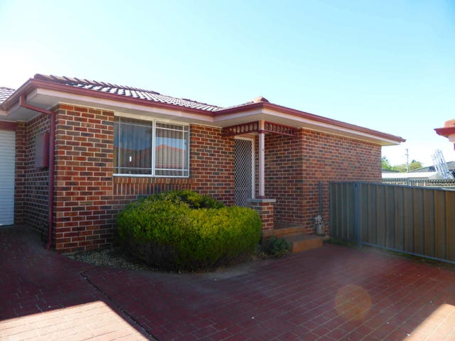 6/115  Matthews Avenue, Orange, NSW 2800