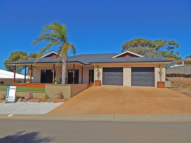5 Spilsby Court, Port Lincoln, SA 5606