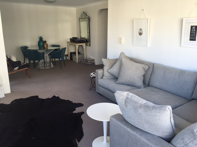 17/42 - 44 Victoria Parade, Manly, NSW 2095