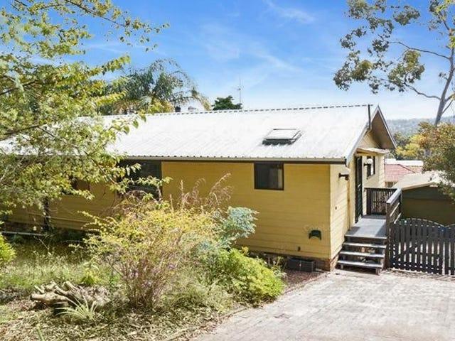 86 Etna Street, North Gosford, NSW 2250