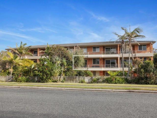 9/21 Beach Raod, Hawks Nest, NSW 2324