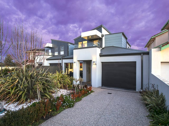 132a Templewood Crescent, Avondale Heights, Vic 3034