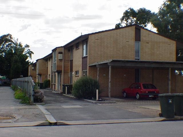9/3 First  Avenue, Ascot Park, SA 5043