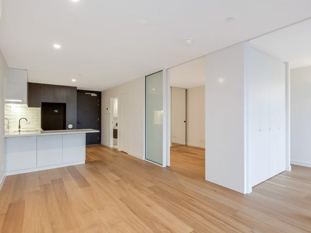 210/81-85 Flemington Road, North Melbourne, Vic 3051