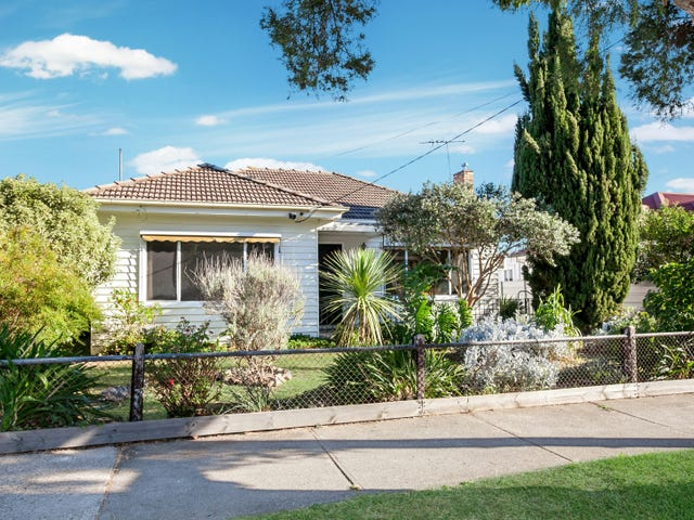 7 Arbor Avenue, Reservoir, Vic 3073