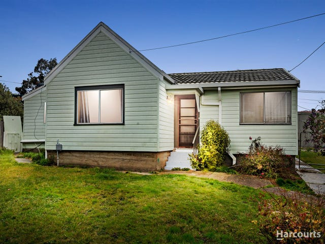 6 Wylrose Place, South Launceston, Tas 7249