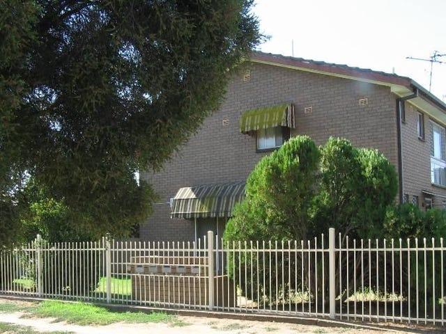 5-55 Chaston Street, Wagga Wagga, NSW 2650