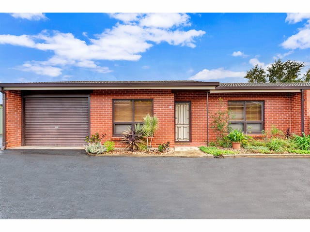 10/69 Marian Road, Payneham South, SA 5070