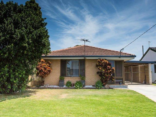 6 Crowley Avenue, Ballina, NSW 2478