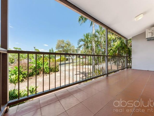 3/51 Stoddart Drive, Bayview, NT 0820