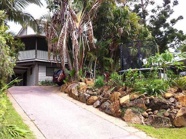 12 Shelley Drive, Byron Bay, NSW 2481