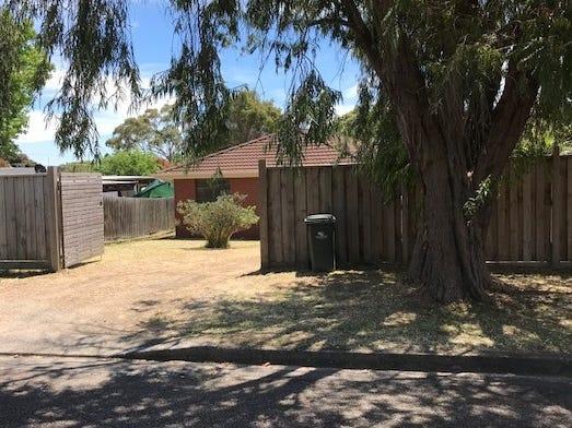 68 Tarwarri Avenue, Capel Sound, Vic 3940