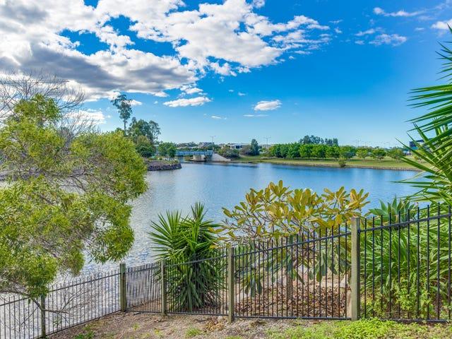 13 Valetta Crescent, Varsity Lakes, Qld 4227