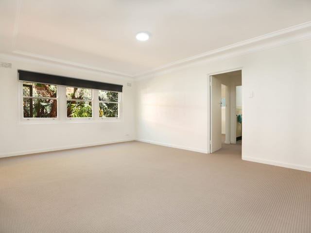 53a Beaconsfield Street, Newport, NSW 2106
