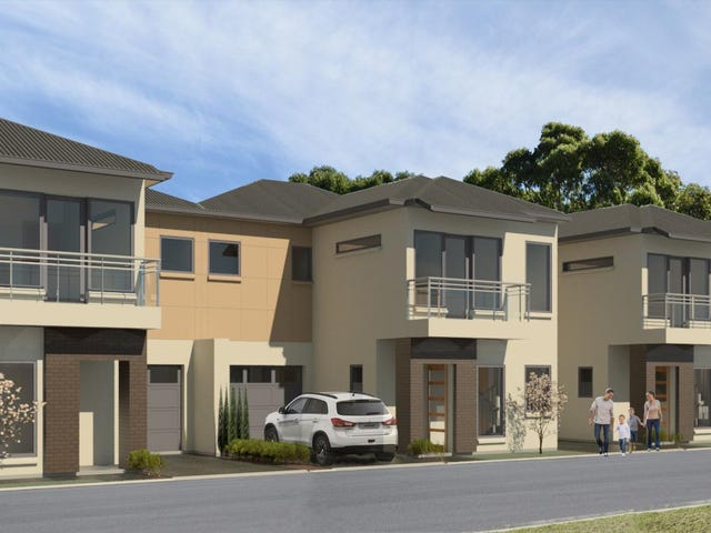 15 Gordon Avenue, St Agnes, SA 5097