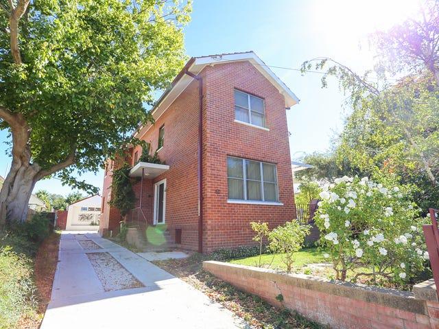 254 Russell, Bathurst, NSW 2795