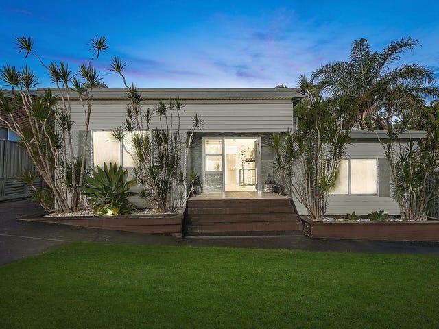 9 Koradji Avenue, Lake Munmorah, NSW 2259