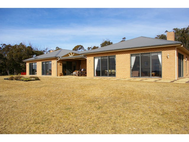 1145 Caoura Road, Tallong, NSW 2579