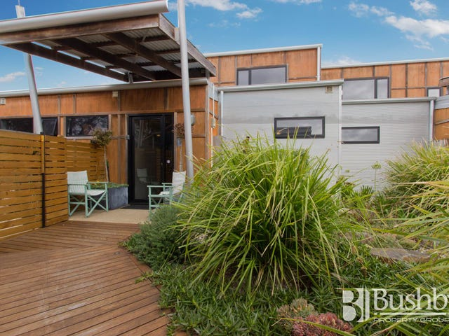 1/3 Dune Place, Low Head, Tas 7253